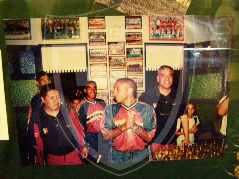 Historia del Fútbol Venezolano - Página 5 Vacaciones091323copy