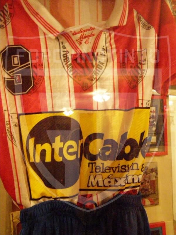 Historia del Fútbol Venezolano - Página 5 Vacaciones091327copy