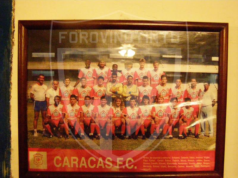 Historia del Fútbol Venezolano - Página 5 Vacaciones091333copy