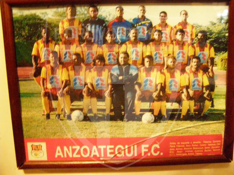 Historia del Fútbol Venezolano - Página 5 Vacaciones091334copy