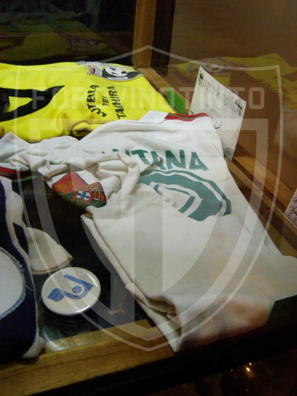 Historia del Fútbol Venezolano - Página 5 Vacaciones091354copy