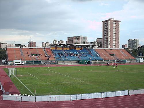Estructuras Deportivas Valencia