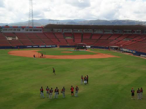 Estructuras Deportivas Antonioherrera3