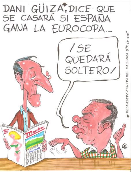 ___ Comentarios Del Beisbol Profesional Venezolano 1___ - Página 8 Caricaturag