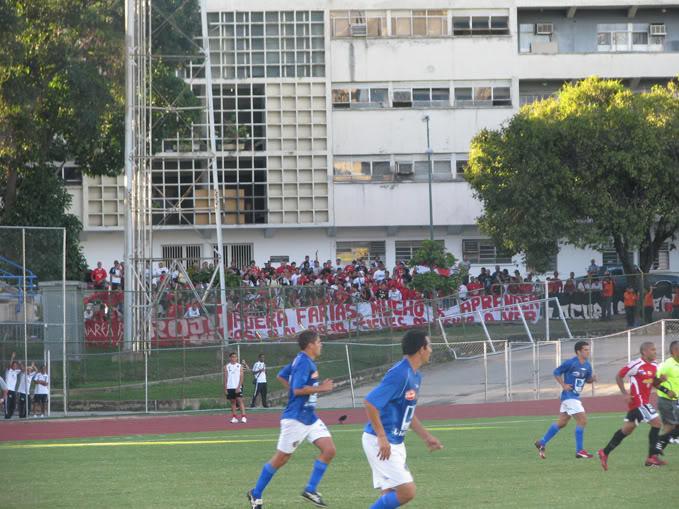 Historia del Caracas FC (Galería) Ccsita4
