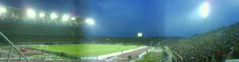 San Cristóbal   Estadio Pueblo Nuevo   38.000 Dsc03787tw1