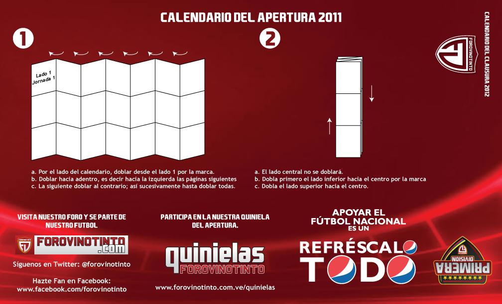 Calendario Torneo Clausura 2012 - De Bolsillo Dtc12_retiro