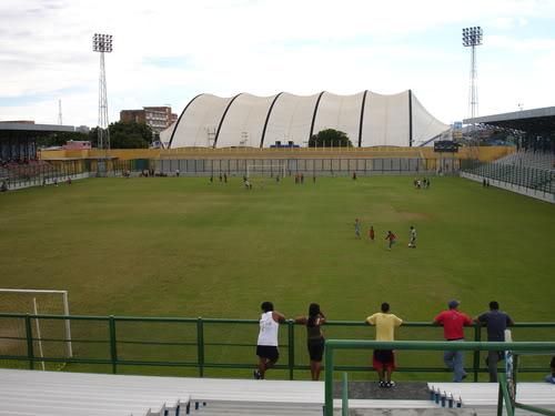 Estructuras Deportivas Estadiofaridrichahw8