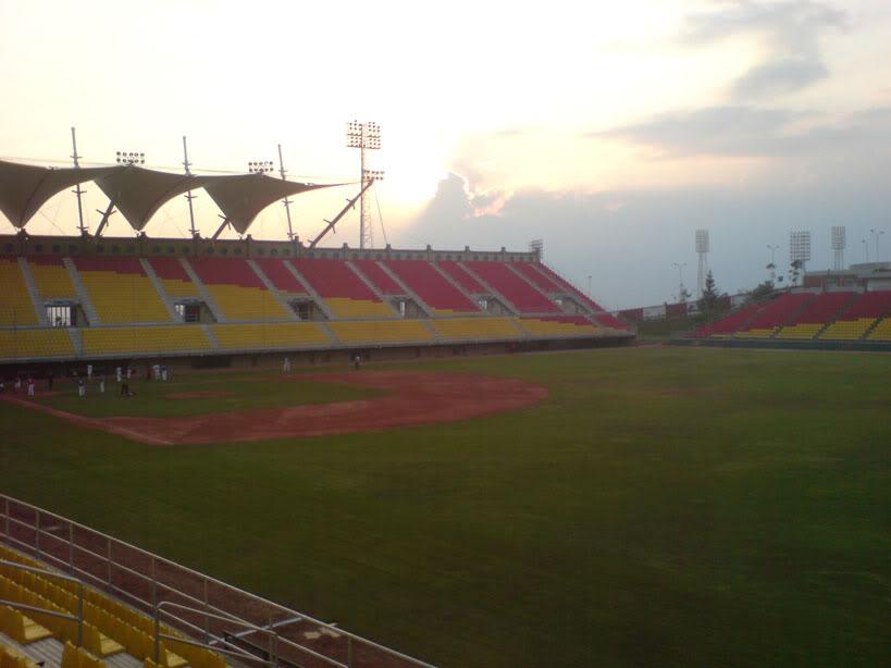 Estructuras Deportivas Estme2kf1