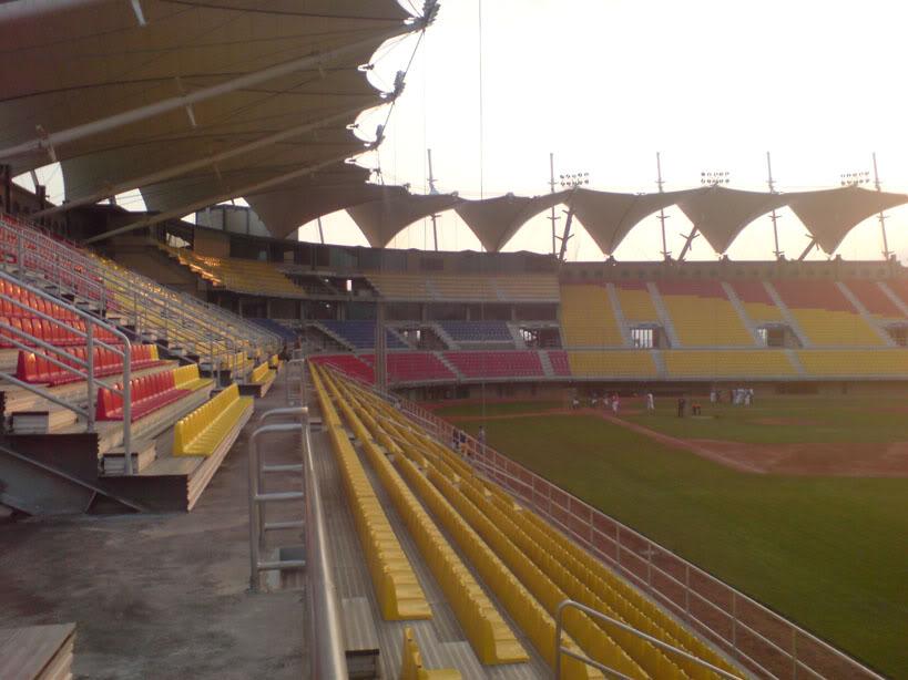 Estructuras Deportivas Estmeoe0
