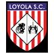 Nacimiento Vinotinto Loyola