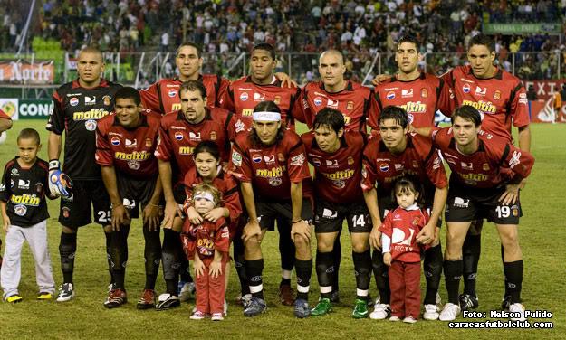Las Consecuencias de la Copa América Noti_cfc_equipo_02