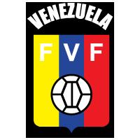 Evolución de Escudos | FVF Ven3