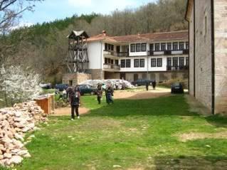 Babino - 12.04.2009 Babino102