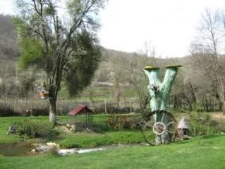 Babino - 12.04.2009 Babino139