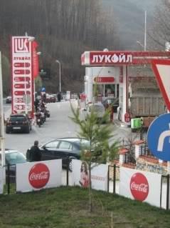 Babino - 12.04.2009 Babino156