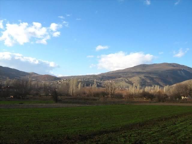 Скопска Црнагора... 7.01.2010 Bozik2010007