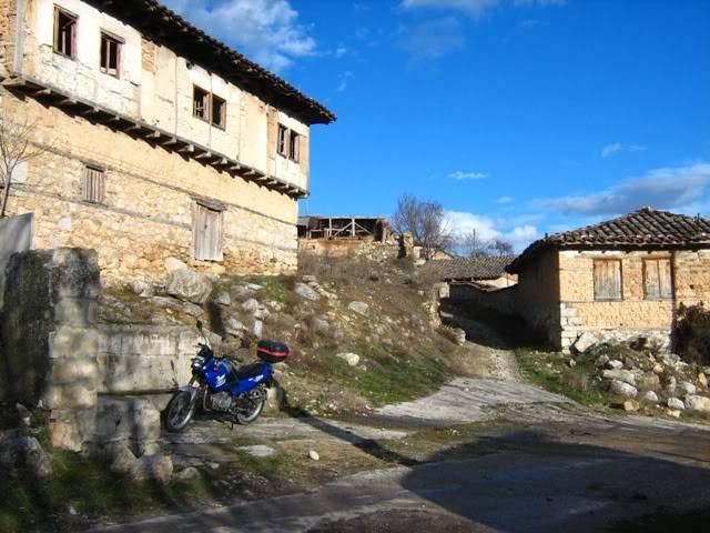 Скопска Црнагора... 7.01.2010 Bozik2010009