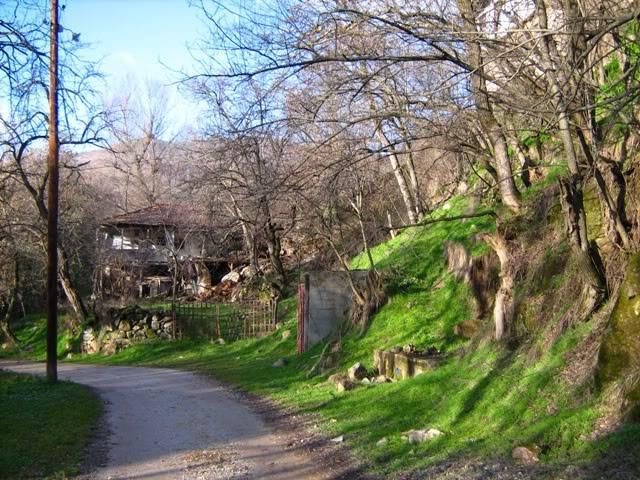 Скопска Црнагора... 7.01.2010 Bozik2010014