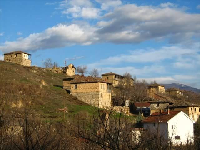 Скопска Црнагора... 7.01.2010 Bozik2010016