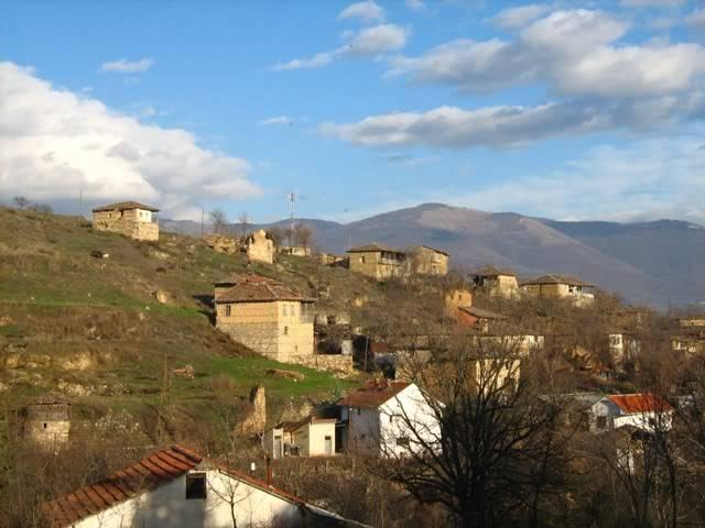 Скопска Црнагора... 7.01.2010 Bozik2010023