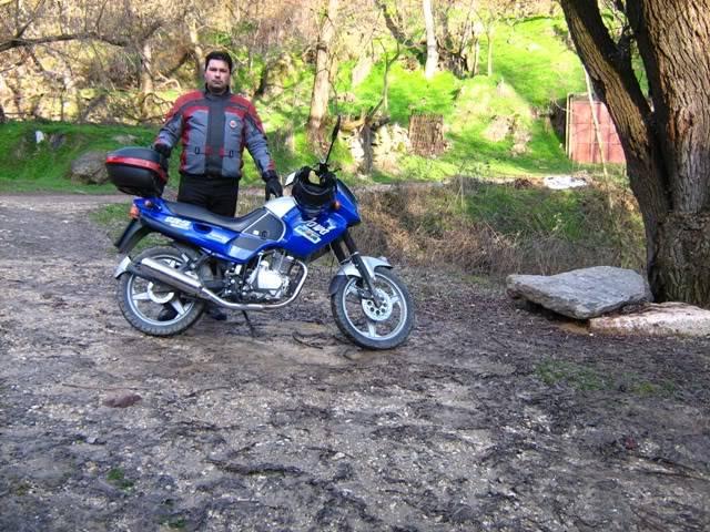 Скопска Црнагора... 7.01.2010 Bozik2010028