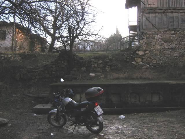 Скопска Црнагора... 7.01.2010 Bozik2010029