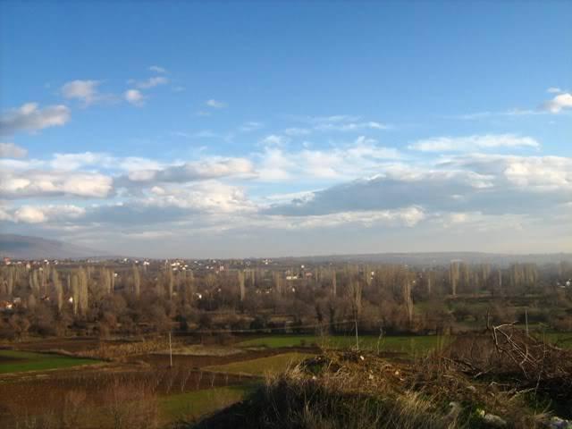 Скопска Црнагора... 7.01.2010 Bozik2010031