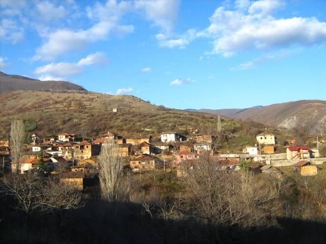 Скопска Црнагора... 7.01.2010 Bozik2010032