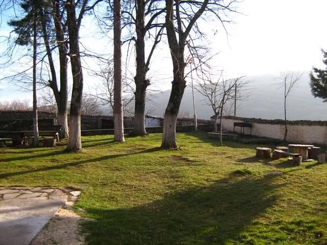 Скопска Црнагора... 7.01.2010 Bozik2010035