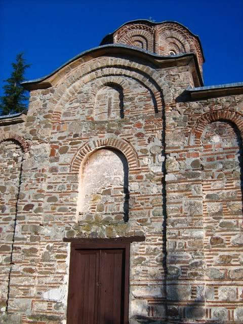 Скопска Црнагора... 7.01.2010 Bozik2010036
