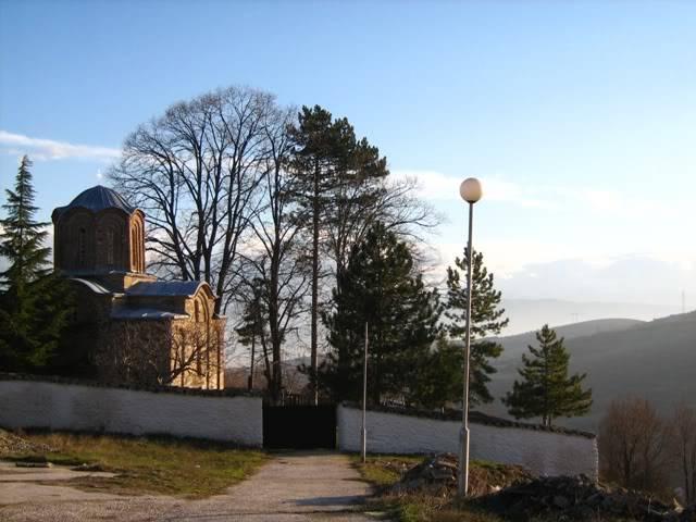 Скопска Црнагора... 7.01.2010 Bozik2010039