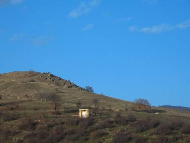 Скопска Црнагора... 7.01.2010 Bozik2010040