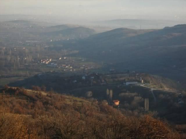 Скопска Црнагора... 7.01.2010 Bozik2010042