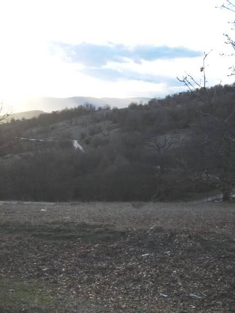 Скопска Црнагора... 7.01.2010 Bozik2010050