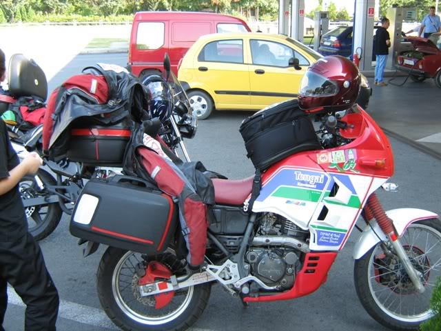 Tour: SK-PP-OH-TE-SK Reli2009002