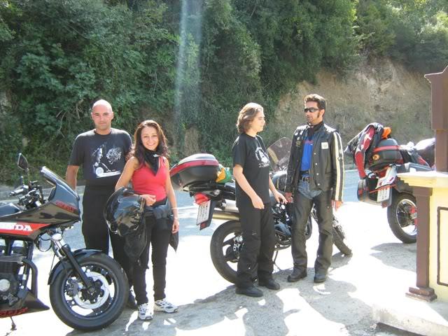 Tour: SK-PP-OH-TE-SK Reli2009005