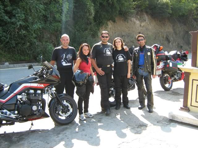 Tour: SK-PP-OH-TE-SK Reli2009006