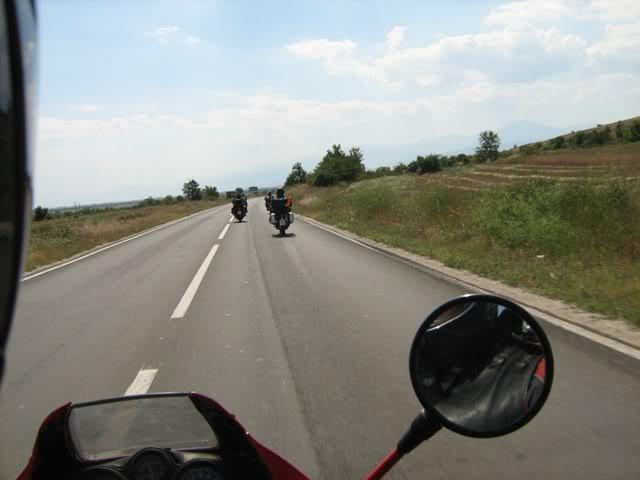 Tour: SK-PP-OH-TE-SK Reli2009007