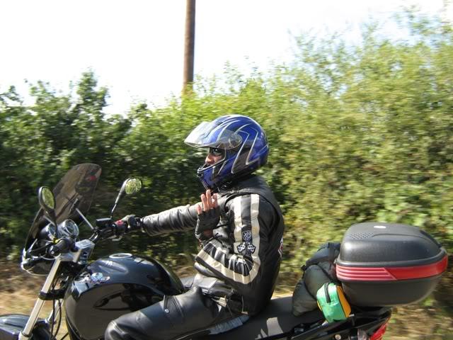Tour: SK-PP-OH-TE-SK Reli2009030