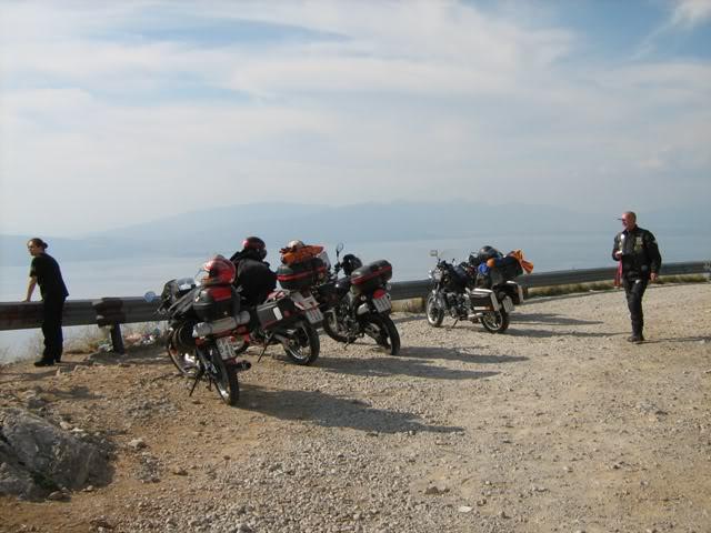 Tour: SK-PP-OH-TE-SK Reli2009041