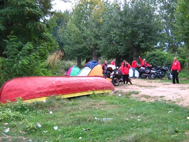 Tour: SK-PP-OH-TE-SK Reli2009055
