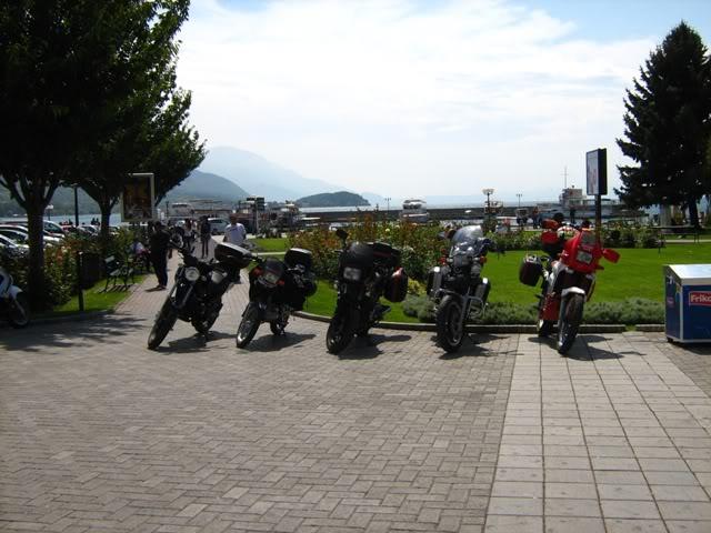 Tour: SK-PP-OH-TE-SK Reli2009062