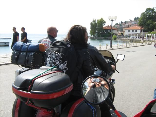 Tour: SK-PP-OH-TE-SK Reli2009063