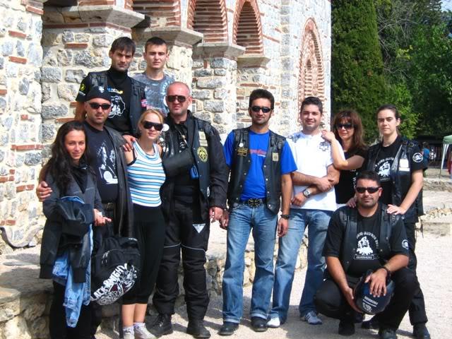 Tour: SK-PP-OH-TE-SK Reli2009073