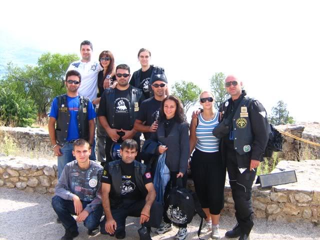 Tour: SK-PP-OH-TE-SK Reli2009076