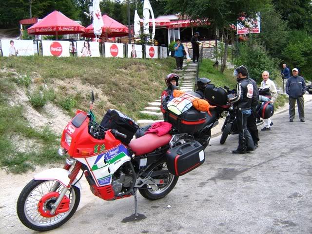 Tour: SK-PP-OH-TE-SK Reli2009080