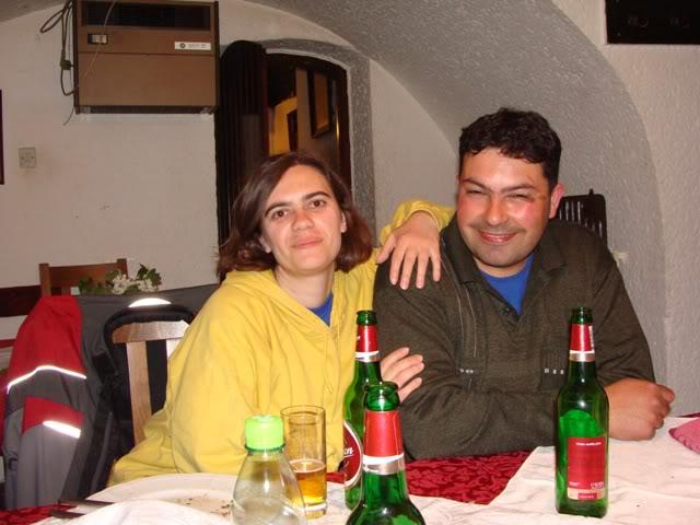 Skopje-Teningen-Skopje, malku odokolu... DSC01698