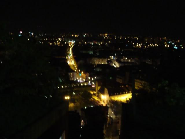 Skopje-Teningen-Skopje, malku odokolu... DSC01700