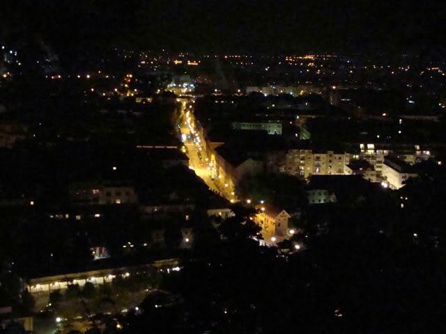 Skopje-Teningen-Skopje, malku odokolu... DSC01712